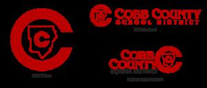 Cobb County School District