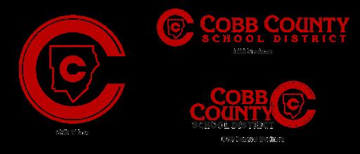 Cobb County Schools Calendar 2022 23.Cobb County School Calendar 2021 2022 Important Update County School Calendar
