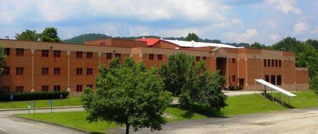 Clay County School